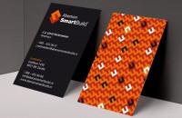 thumb-aberson-smartbuild-logo