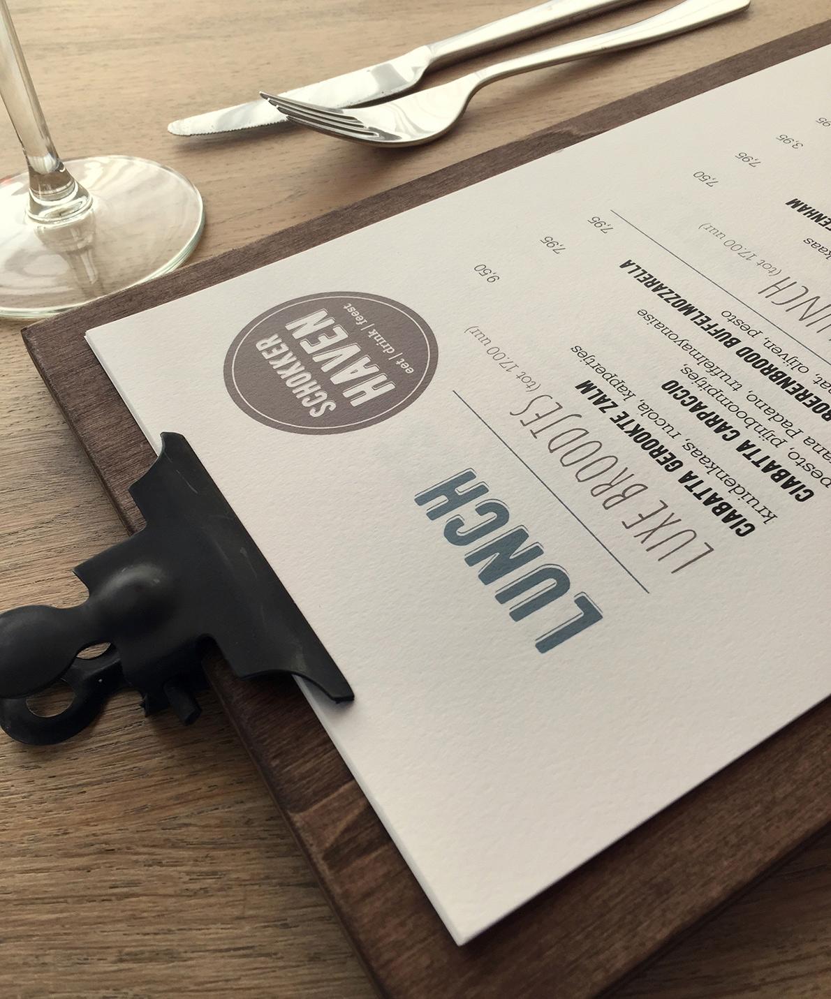 menukaart-ontwerp-2
