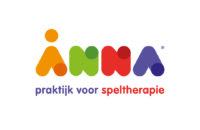 logo anna speltherapie